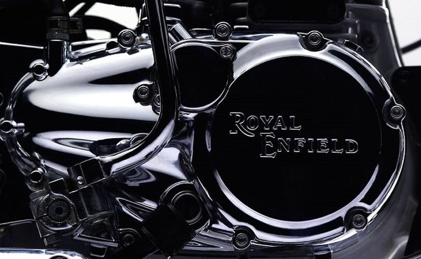 Royal Enfield Enters Thailand Will Launch Exclusive Store