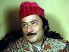 अभिनेता सईद जाफरी नहीं रहे, शेखर कपूर ने लिखा 'अलविदा प्यारे सईद...'
