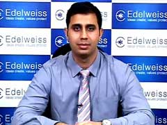 Buy ICICI Bank, L&T; Sell HCL Tech: Sahil Kapoor