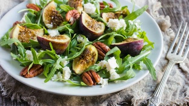 anjeer-salad