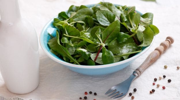 10 Potassium Rich Foods: Beyond Green Leafy Veggies