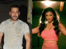Salman Khan Found Daisy Shah 'Sensuous' in <I>Hate Story 3</i>