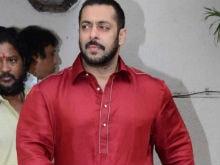 Salman Khan Hit-and-Run: Examine Singer Kamaal Khan, Says Defence