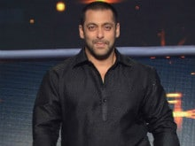 Salman Khan Aims to 'Keep Getting Bigger and Better' With Each Film
