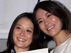 Tokyo Issues Japan's First Same-Sex Partner Certificates