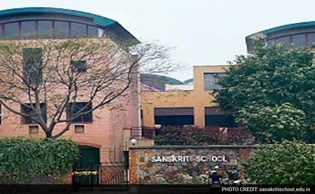 Babu Quota in Delhi's Sanskriti School Like 'Racial Segregation', Says Court