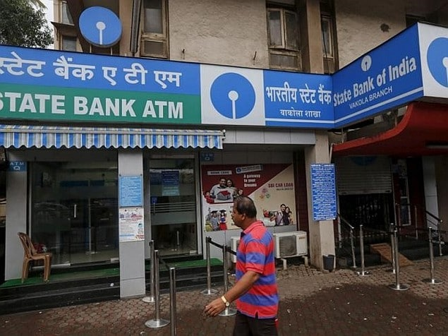 Five Key ATM/ Debit Card Services That State Bank Of India (SBI) Offers