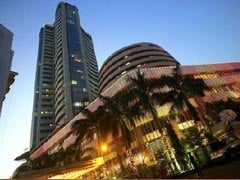 Foreign Investors Pitch to Expedite Listing of NSE, BSE