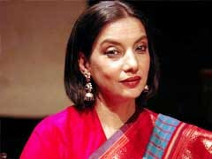जया बच्चन से प्रेरणा लेकर फिल्म इंस्टीट्यूट पहुंची थीं शबाना आजमी