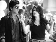 Shah Rukh Khan, Kajol Are Special, Says Pritam. Music to the Ears?