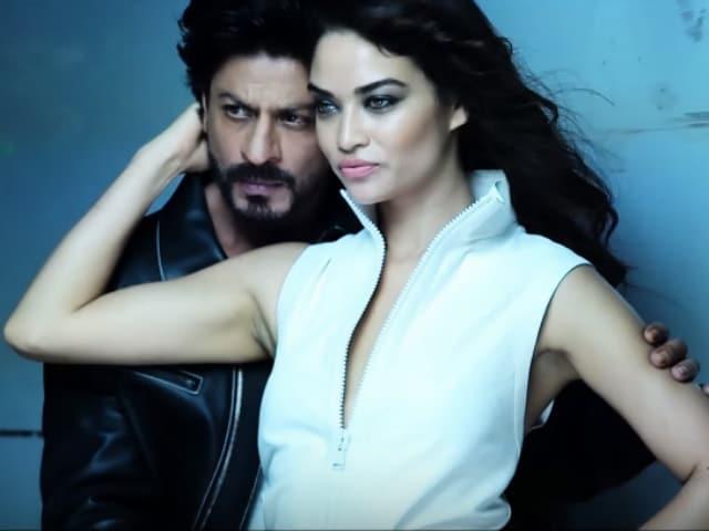 Full Disclosure: 9 Secrets Shah Rukh Khan Revealed About Himself