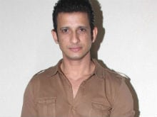 Films Sharman Joshi Wants to do After <i>Hate Story 3</i>