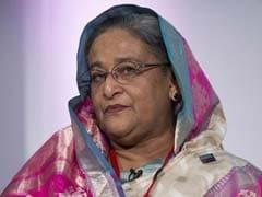 बांग्लादेश की प्रधानमंत्री शेख हसीना फरवरी में आएंगी भारत यात्रा पर
