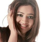 Shweta Basu Prasad: Tough to Survive in Showbiz Without a Godfather