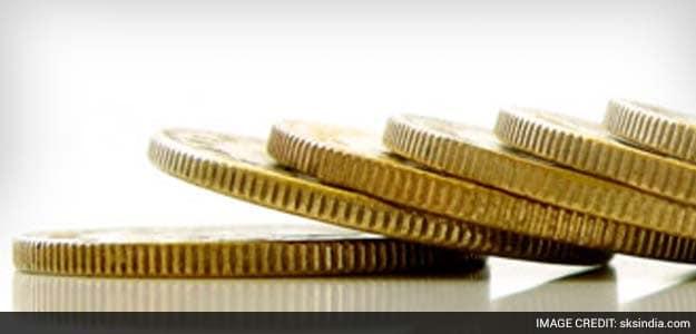 SKS Microfinance Renamed Bharat Financial Inclusion