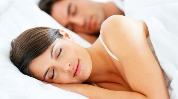 Sleep for At Least Eight Hours for Better Memory
