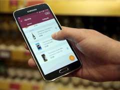 गुरुग्राम-हैदराबाद में ऐप से लोन देने के करोड़ों रुपये के घोटाले का भंडाफोड़, RBI ने चेताया