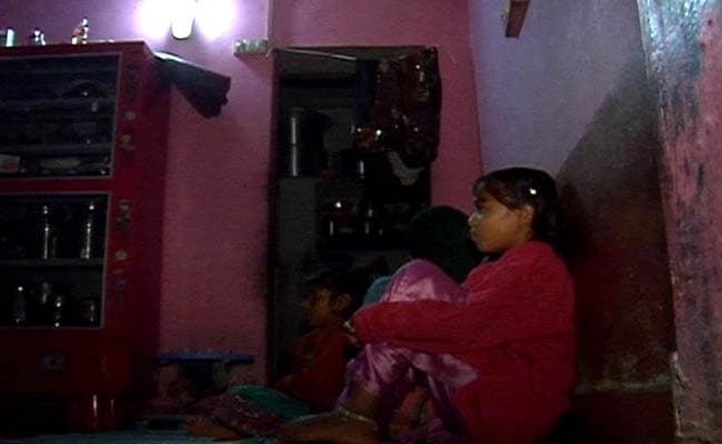 91,000 Solar Lights Provided In Un-Electrified Villages In Jammu And Kashmir