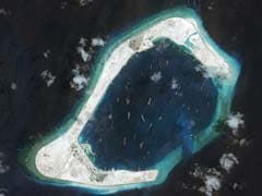 China Lobbying to Drop South China Sea from Defense Forum Statement: US