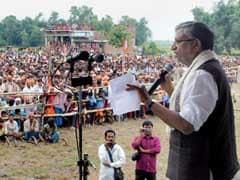 सुशील कुमार मोदी ने अकेले दम लालू परिवार का किला ढहाया, जानें 5 अहम बातें