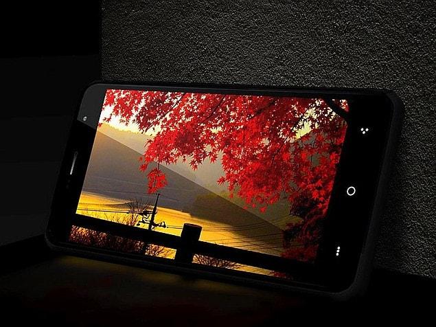 स्वाइप एलिट 2 है 'सबसे सस्ता' 4जी फोन, 4,666 रुपये में लॉन्च