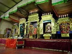 Australia's Biggest Hindu Temple to Open on November 30