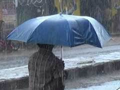 Depression In Andaman To Bring Rains In South Next Week: Weather Office