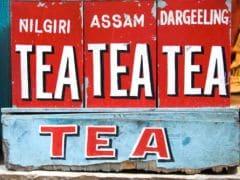 चाय के सेवन से कम होता है कैंसर होने का ख़तरा : एक्सपर्ट