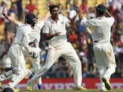 आईसीसी रैंकिंग : ऑलराउंडर सूची में अश्विन नंबर वन पर बरकरार, बल्लेबाजों में रहाणे दसवें स्थान पर