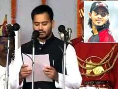 क्या बिहार में क्रिकेट को चमका पाएंगे उप मुख्यमंत्री तेजस्वी यादव?