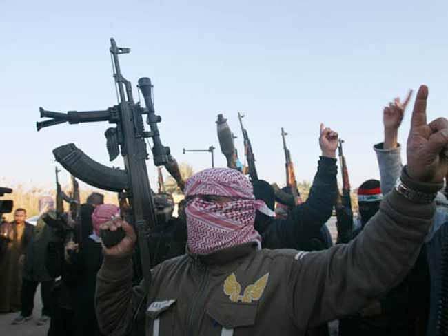 आतंकवाद से मुकाबले के लिए भारत से जानकारी साझा कर रहा है यूएई