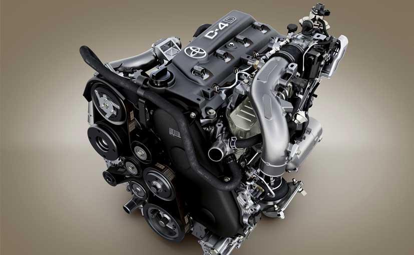 Image result for old toyota engine compresion del motor Como medir la comprensión del motor toyota innova kd engine 827  71447939598