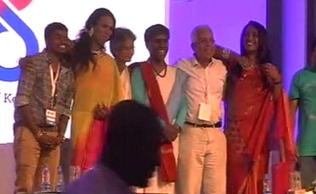 Kerala Becomes First State to Introduce Policy for Transgenders