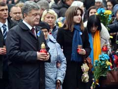 Eastern Europe Fears Closer French-Russian Ties Amid Ukraine Crisis