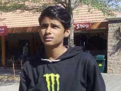 बेंगलुरु : शहर की बदहाल सड़कें बनीं जानलेवा, युवक की मौत