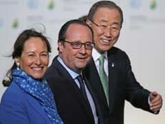 Key Sticking Points in UN Climate Talks
