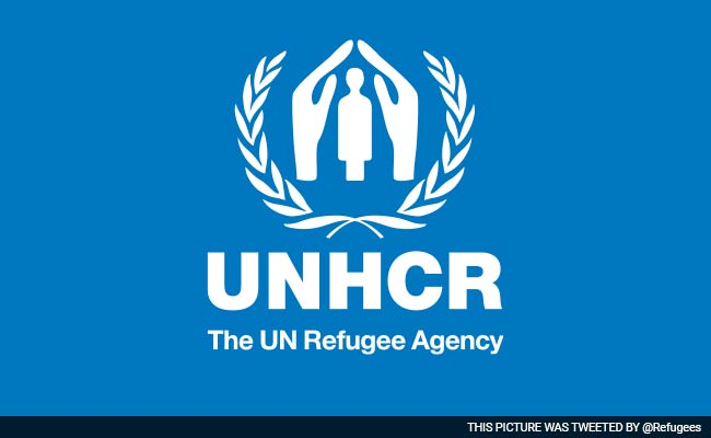 UNHCR to be Awarded 2015 Indira Gandhi Prize for Peace