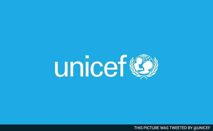 Nepal Elected As UNICEF's Executive Board Member