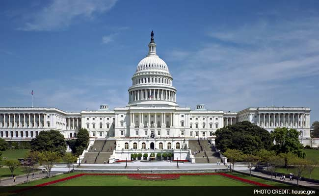 Indian Community Eyes Doubling Representation In US Congress