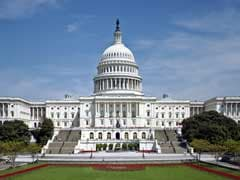 US Congress Passes Bill To Pressure China Over Uighurs Rights