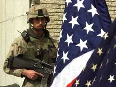 US Embassy In Afghanistan Closes After Attacks