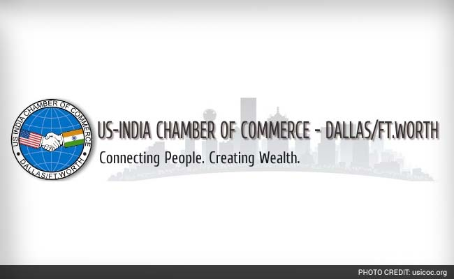 Indian-American Appointed to Key University Position in Texas