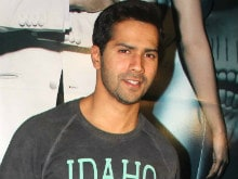 Varun Dhawan's Favourite Bollywood Bonds Are These Two Actors