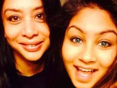 Special CBI Court Allows Indrani Mukerjea To Sign Cheques For Daughter Vidhie