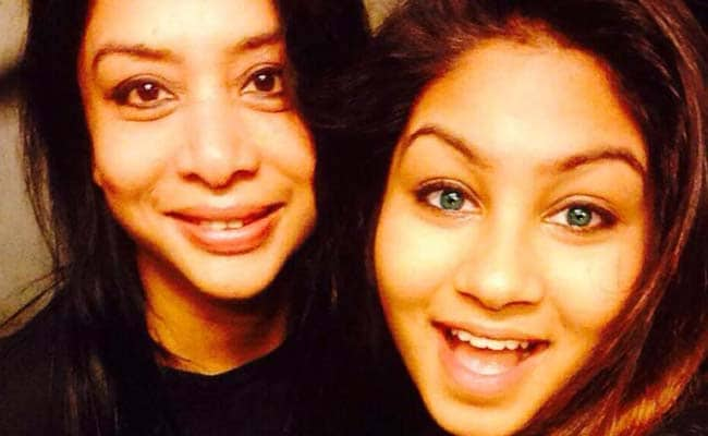 Indrani Willed Most of Her Properties to Daughter Vidhie: CBI Chargesheet