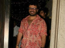 Films Not Made Based on What Censor Board Will Think, Says Vikas Bahl