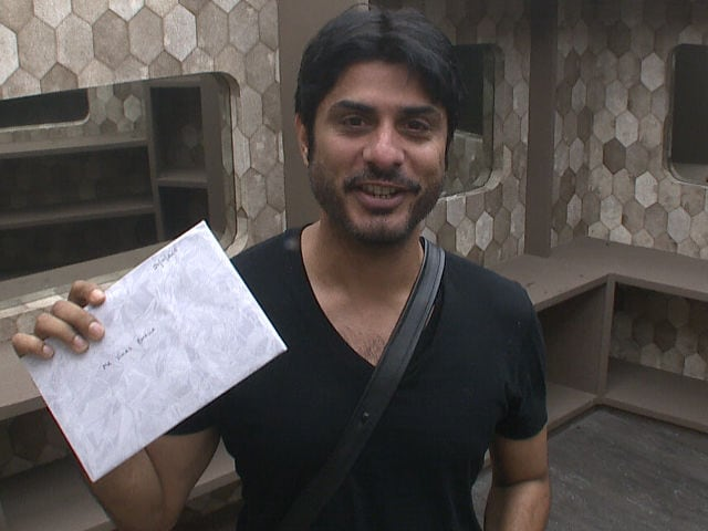 Bigg Boss 9: Vikas Bhalla Evicted, Says 'You Can't Fake Emotions Here'