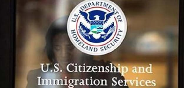2 Indian-American Brothers Jailed For 7 Years For H1B Visa Fraud
