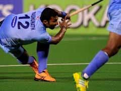 हॉकी : भारत की मलेशिया पर धमाकेदार जीत, चार देशों के टूर्नामेंट में कांस्य पदक जीता