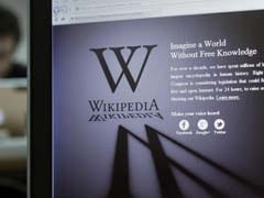 The Most Fascinating Wikipedia Articles You Haven't Read